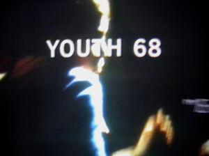 Y68.JPG