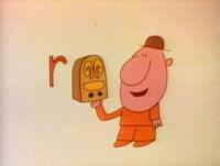 0011.R.Radio