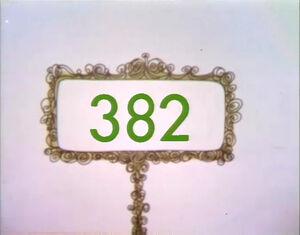 0382.jpg