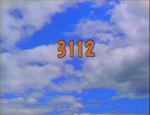3112.jpg