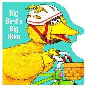 Bigbirdsbigbike.jpg