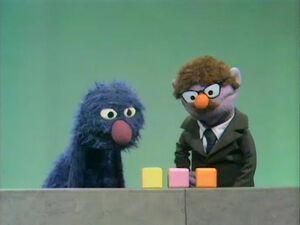 Herbert and Grover 2.jpg