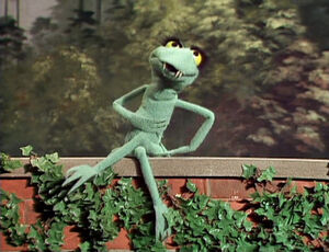 Lenny the Lizard tms204.jpg