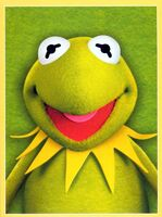 MuppetShowS1InsideFrontCover.jpg