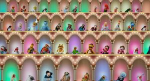 Muppets2011Trailer02-13.jpg