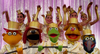Muppets Most Wanted Teaser 04