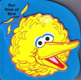 Ourkindofbird.jpg