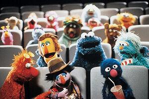 Sesame-st-film-festival pdp