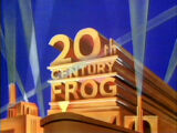 The Muppets Go to the Movies/transcript
