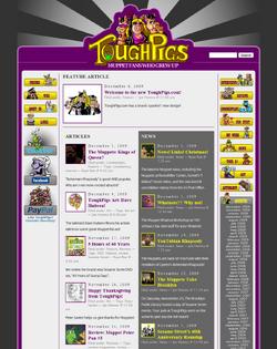 Toughpigs.com-new.png