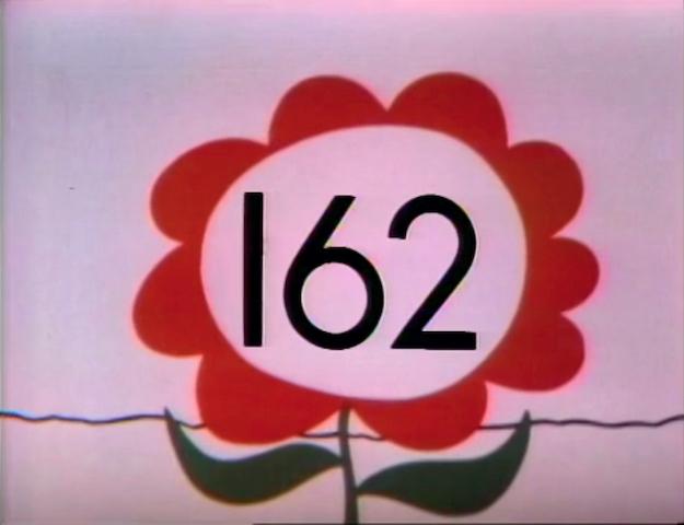 Episode 0162
