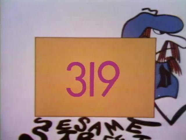 Episode 0319