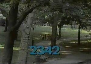 2342.jpg