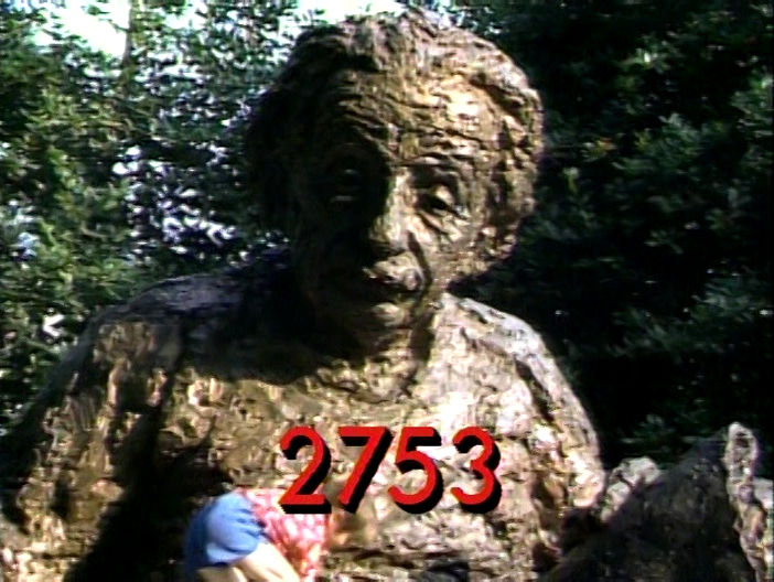 Episode 2753