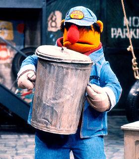 Bruno trashcan.jpg
