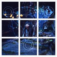 Instagram stonewoodclan