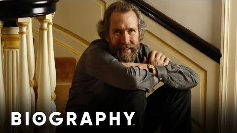 Jim_Henson_-_Mini_Biography