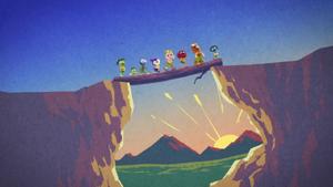 MuppetBabies-(2018)-S02E17-FrogScouts-EightDwarfs