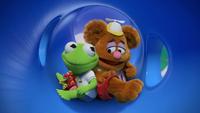 MuppetBabies-(2018)-S03E06-FozzieCantBearIt-SlideStuck
