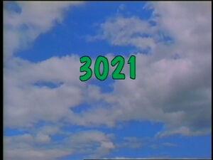 3021.jpg