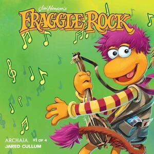 Fraggle-Rock-001-CVR-Variant-768x768