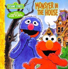Monsterinthehouse.jpg