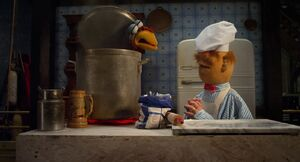 Muppets2011Trailer02-39.jpg