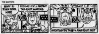 Muppets strip 1982-01-01
