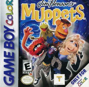 Muppetsgameboy.jpg
