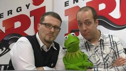 RadioEnergyBerlin-Kermit10-(2012-01-19).jpg