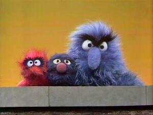 Three Monsters.jpg
