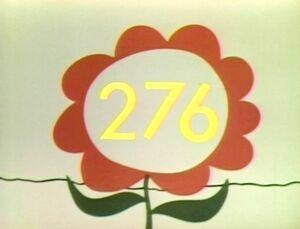 276 title.jpg