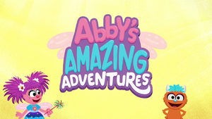 AbbysAmazingAdventures-Title.png