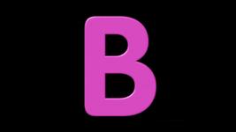 DanceBreak-B