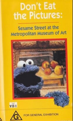 Donteatpics Aus VHS.jpg