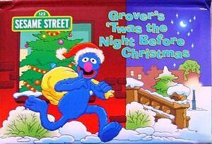 GroversTwasTheNightBeforeXmas.jpg