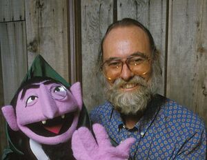 Jerry-with-the-Count.jpg