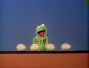 Kermit4eggs.jpg