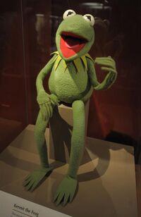 Kermitsmiths