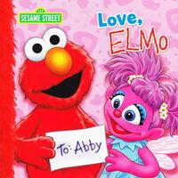 Love, Elmo