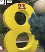 Muppet8