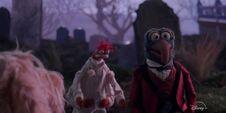 MuppetHauntedMansionTrailer (31)