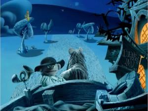 Muppet Treasure Island pc screenshot 1.png
