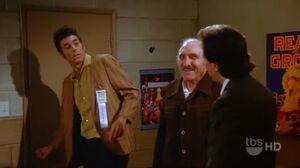 SeinfeldThePledgeDrive.jpg