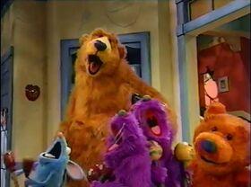 105 bear cha cha cha.JPG