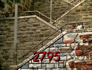2795.jpg