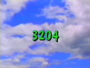3204.jpg