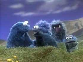 Cookie Monster's sister.jpg