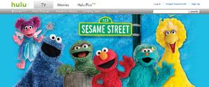 Hulu-sesame.png