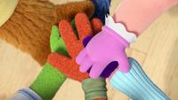 MuppetBabies-(2018)-S03E09-TheFellowshipOfTheRainbowYo-Yo-Fellowship